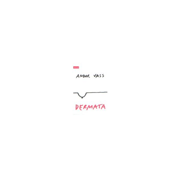 Dermata